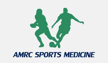 Amrc Sports Medicine
