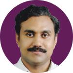 Dr-Mahesh-Krishnan