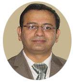 Dr_Ramkumar_Menon_adithya_medical_and_rehabilitation_centre_thrissur