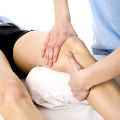 amrc-physiotherapy